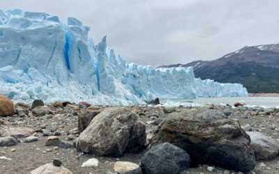 Patagonia in 10 days: Another ultimate itinerary (and more)